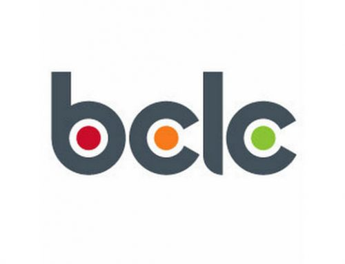 BCLC Goes to Court over Records Related to Exit of Ex-CEO Michael Graydon