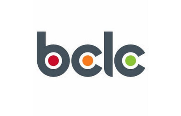 BCLC Declares GameSense Roll-Out A Success