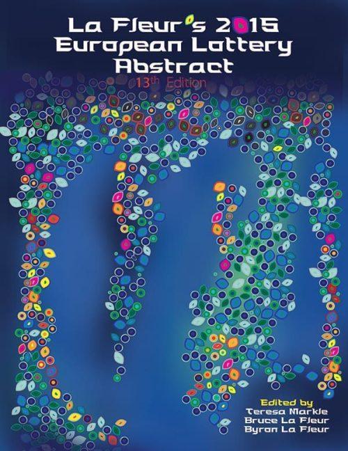 cover_mini_print_european-abstract2015_2