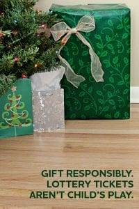 ncpg_gift-responsibly-portrait