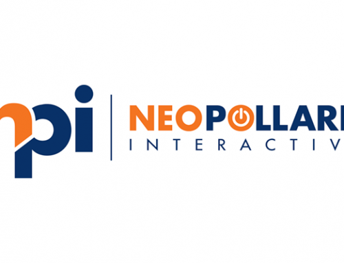 NeoPollard Interactive and Michigan Lottery Achieve iCAP Recertification
