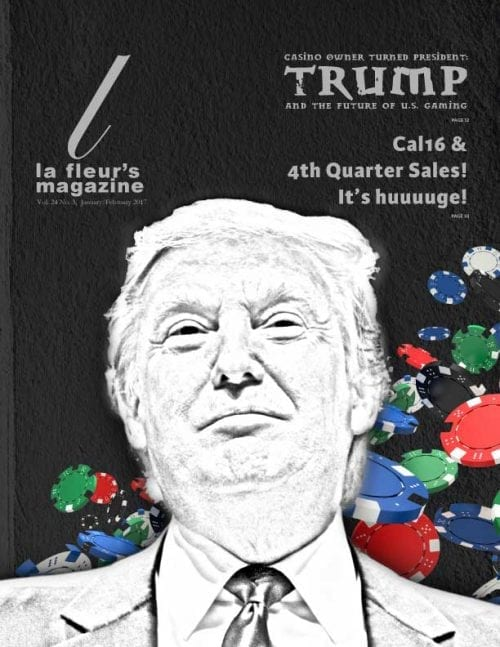 Trump-and-Sports-Betting-Magazine-Cover