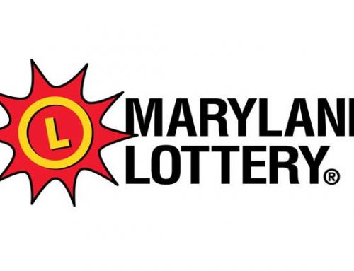Maryland Casinos Generate $119.4 Million During December