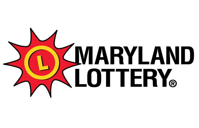 Jackpot-winning Powerball Ticket and $2 Million Winner Sold in Maryland