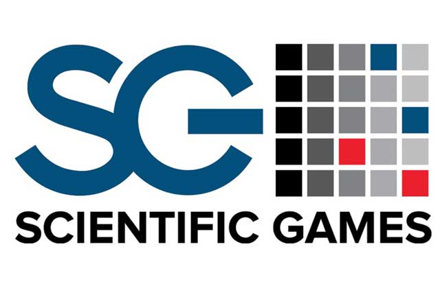 Scientific Games Named One Of The Top 10 Innovative Companies In Georgia's Emerging U.S. Tech Hotbed