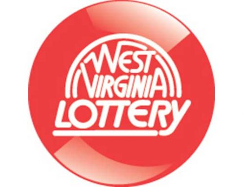 West Virginia Lottery Sales Decline in April
