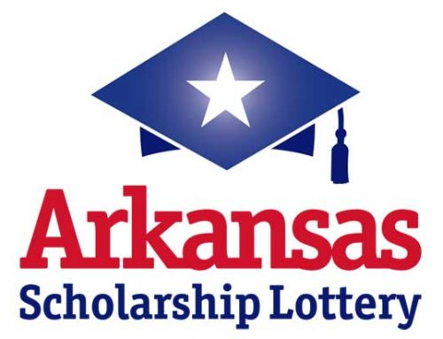 Arkansas Scholarship Lottery will be launching in-lane supermarket sales through ABACUS Solutions' Fusion Platform integrated with INTRALOT's Solution