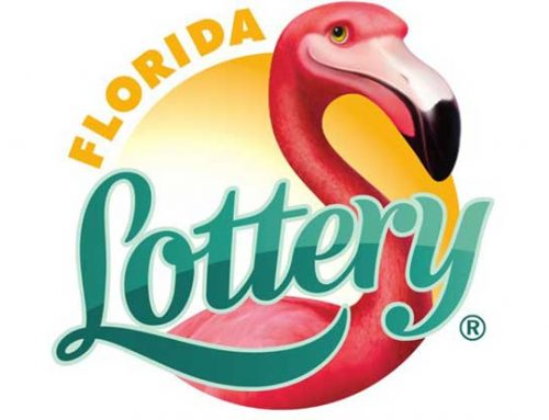 Florida Lottery Breaks New Fiscal Record