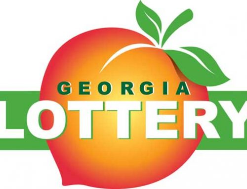 Georgia Lottery Launches Cash Pop