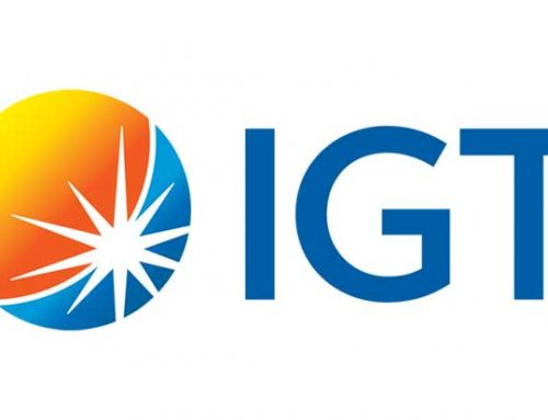 IGT Receives Notice of Intent to Award Instant- Ticket Printing Contract from the Iowa Lottery