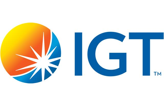 IGT North America COVID-19 Statement