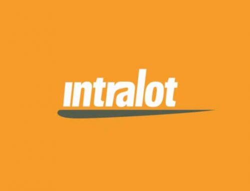 Intralot Renews Its WLA Certification of Alignment in the Responsible Gaming Framework Through 2021
