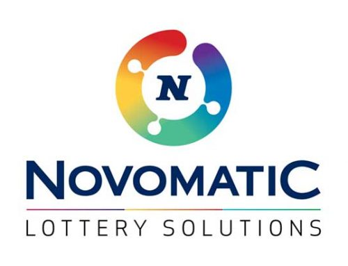 NLS Announces Major Lottery Contracts in Greece & Norway