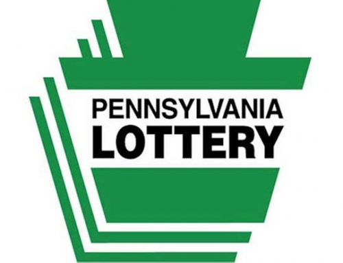 Nearly $163 Million in PA Lottery Scratch-Offs Prizes Won in April
