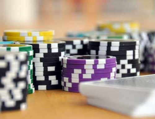 Idaho House Panel Narrowly Rejects Bill Going After Tribal Gaming
