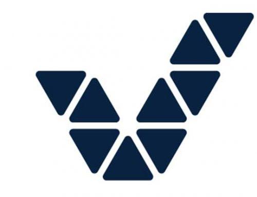Veikkaus to Hold an Innovation Challenge Week