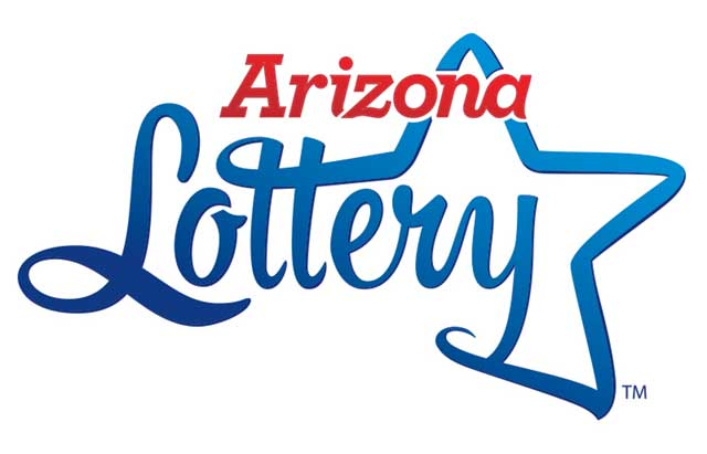 Arizona Lottery Earns National Recognition for Website Experience