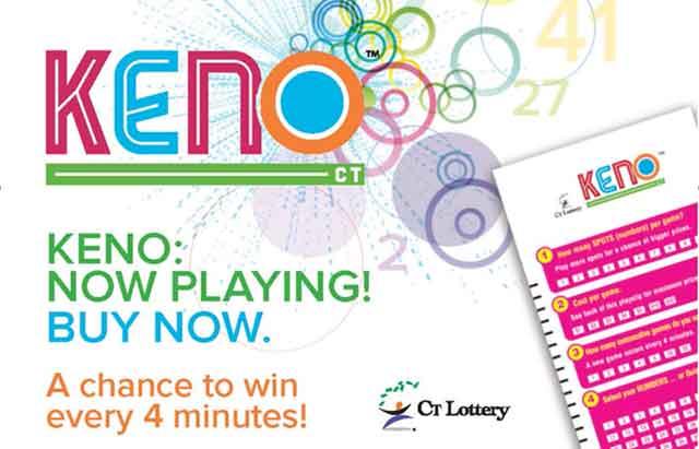 Keno ct / Play cleopatra keno online