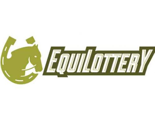 Equilottery Joins West Virginia Racing United, Will Pursue Legislation