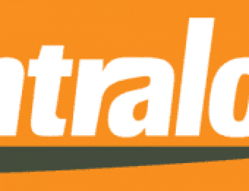INTRALOT Signs A New Contract in Morocco