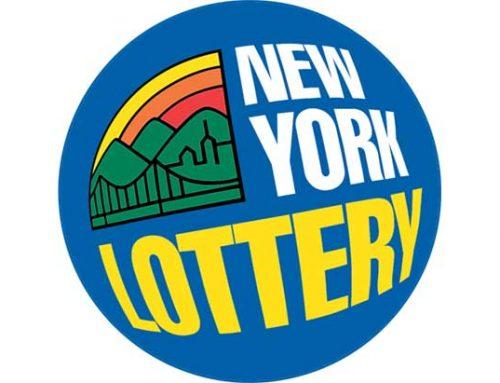 RFP for New York Lottery Broadcast Studio Design, Equipment & Integration Services