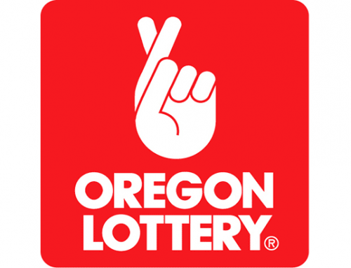 Layoffs, Furloughs and Salary Cuts Help Oregon Lottery Bridge Financial Gap Cause by COVID-19