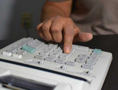 New Mexico Lottery Prize Pool Increase Revenue Proposal Passes in Senate