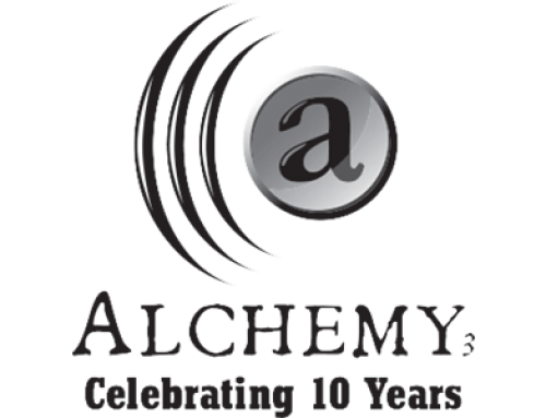 Alchemy3 Recaps Power Cruise Promo at LaFleur's Symposium