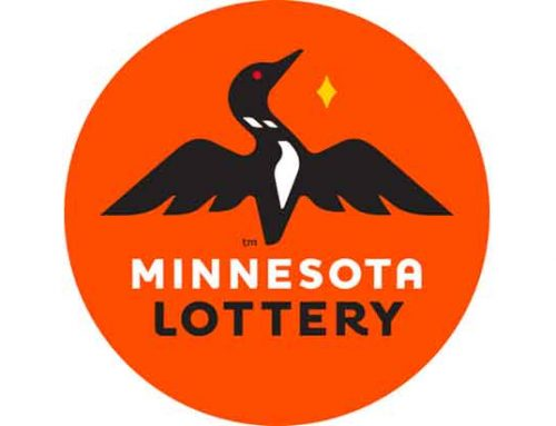 [RFP] Marketing Research Services Sought For the Minnesota Lottery