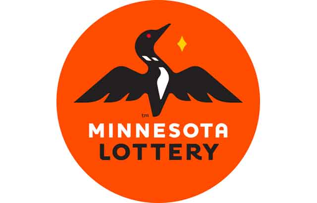 RFP] Marketing Research Services Sought For the Minnesota