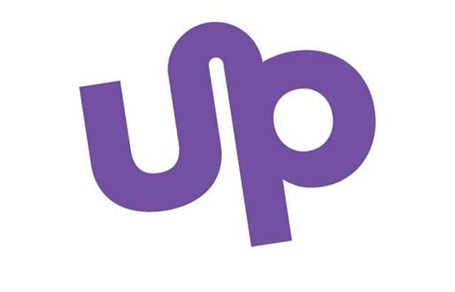 Up Announces Agreement With Umg Media Corp La Fleurs Lottery World