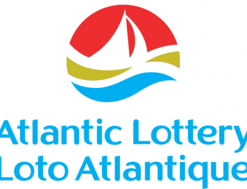 Atlantic Lottery Launches New Splashdot Online Sports-Themed Digital Promotion