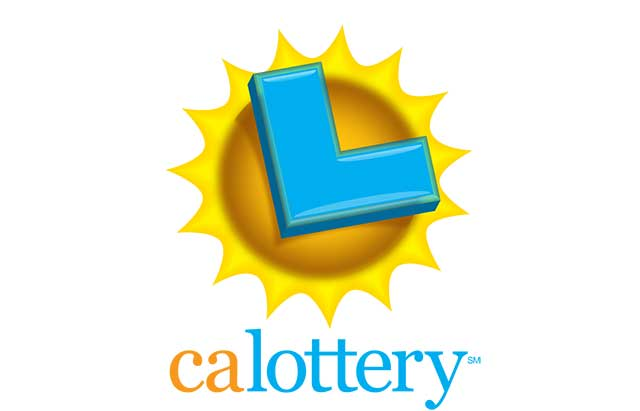 Gov. Gavin Newsom Names New California Lottery Director