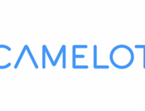 Camelot Global Announces International Security Recognition
