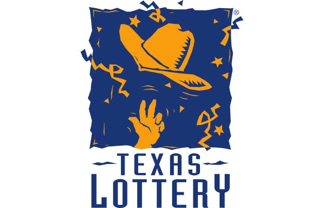 Texas Lottery Launches Nation's First In-Lane Draw Game Tickets