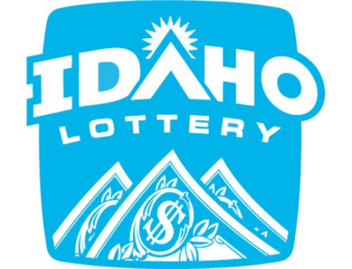 Idaho Lottery Issues Advertising Creative Services Request for Proposal