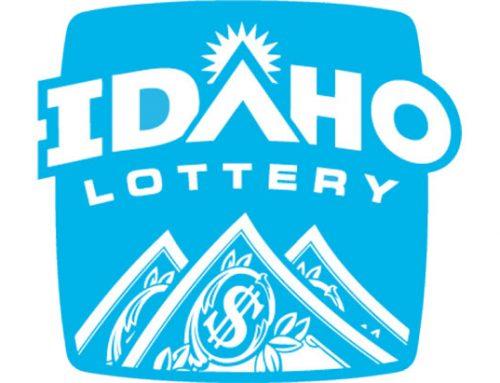 Idaho Lottery Launches 5 Star Draw
