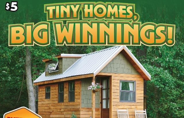 Tiny houses of maine building tiny house builders u2022 for Small house plans maine