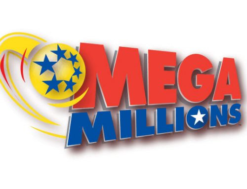 Historic Mega Millions Jackpot Won in Michigan!