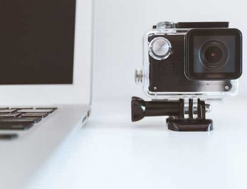 Why Marketers Should Focus on Video's Overall Role, Not Specific Tactics