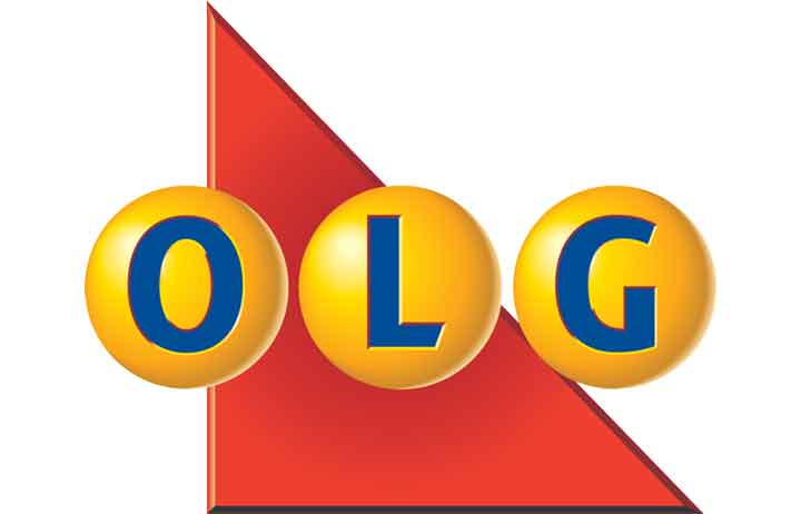 Olg Sports Betting