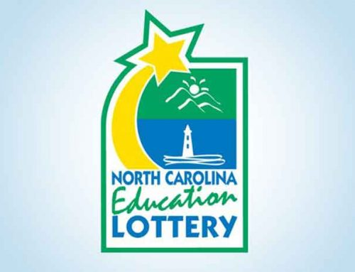 NC Education Lottery Commission to hold work session on FY18 budget