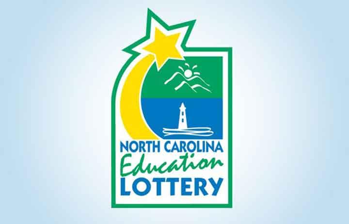 North carolina gambling laws 2018