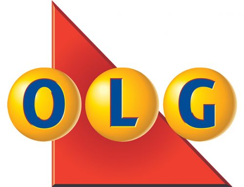 Large Traffic Flow Overwhelms OLG App After Huge Draw