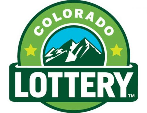 "Colorado Gov. Jared Polis Proclaims October ""Colorado Lottery Conservation Month"""