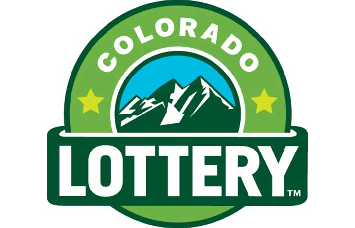 Lottery's Colorado Lotto+ Sees Record Growth in Inaugural Year