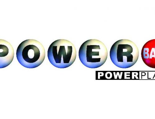 Exciting Enhancements Coming to POWERBALL Draw Show