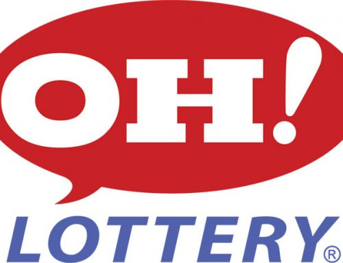 Ohio Lottery Reports Sales of $4.3 Billion