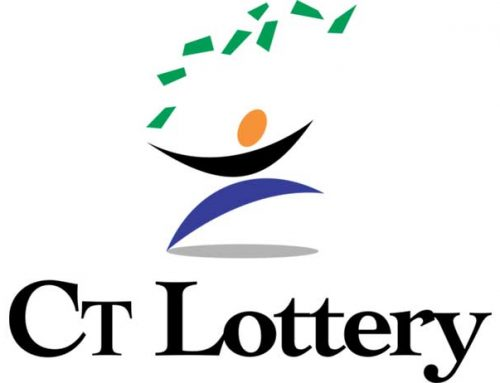 CT Governor Nominates New Lottery Board Chairperson