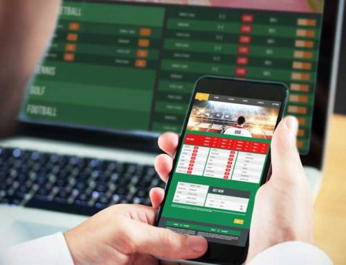 New Hampshire Launches Sports Betting